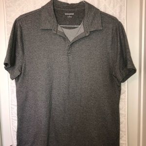 Banana Republic Polo. Sz L